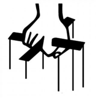 thestringpuller`s avatar